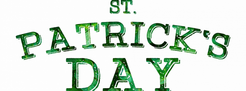 Dimelo Cantando St. Patrick's Day!