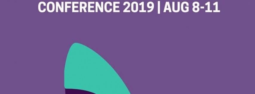 Gamma Eta: Summer Conference 2019