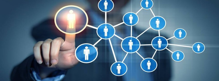 LinkedIn & Networking for Expats