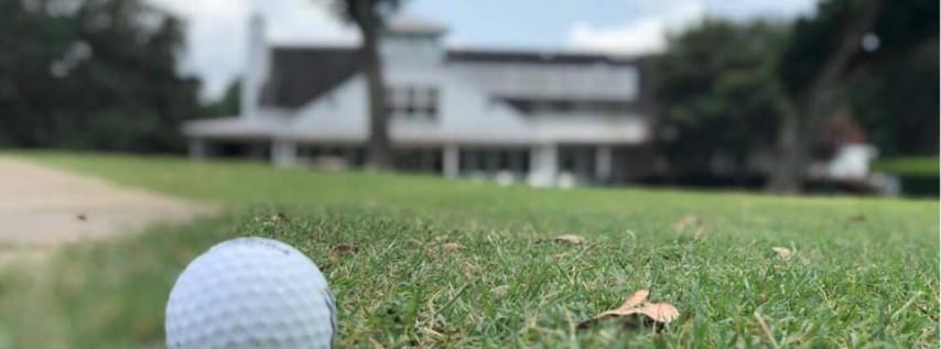 Brehon Golf Classic