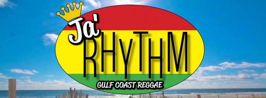 Ja' Rhythm at Bamboo Willie's
