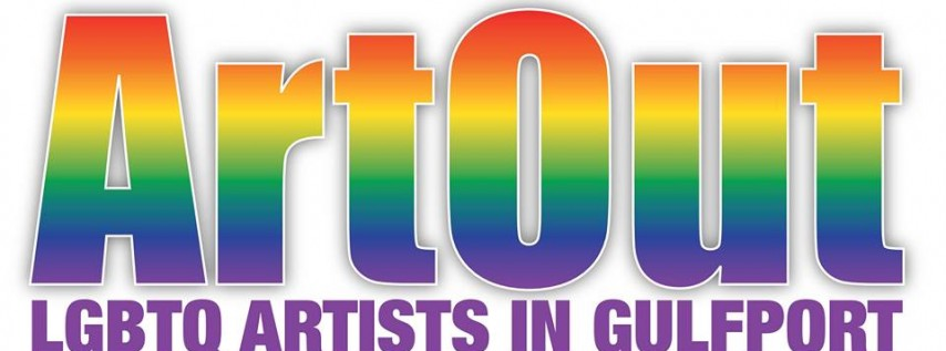 3rd Annual ArtOut: Opening Reception