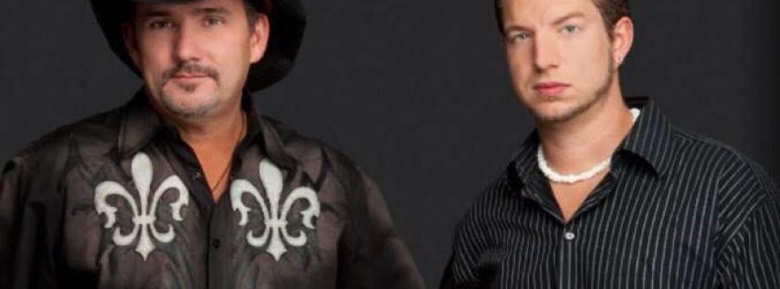Chris and Christian Farewell Show