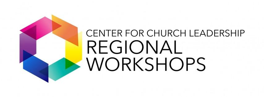 CCL Regional Workshop-