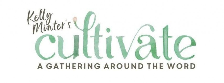 Cultivate | Shepherdsville, KY