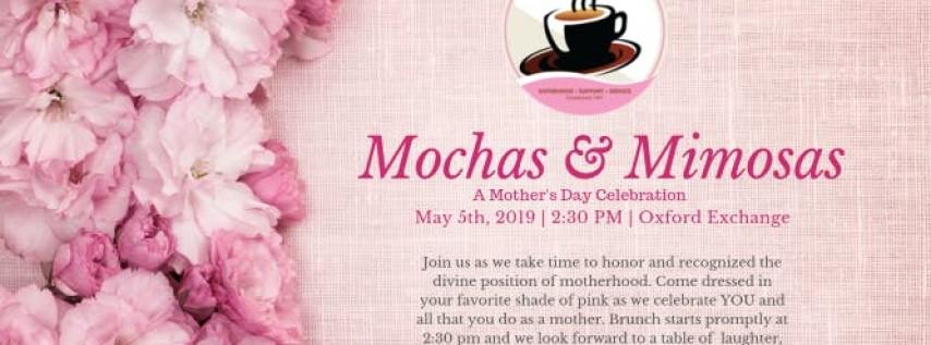 Mochas & Mimosas