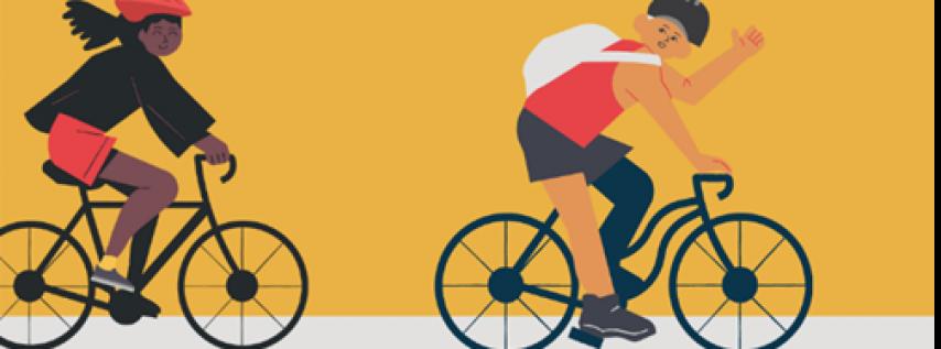 Tampa Bay Bike Challenge