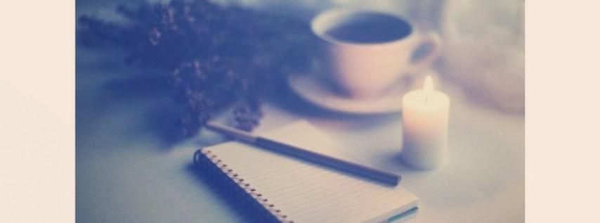 Women Writing As a Spiritual Practice