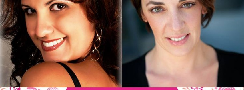 Mother's Day Tribute with Mary Jo Vitale & Dawn DiNome