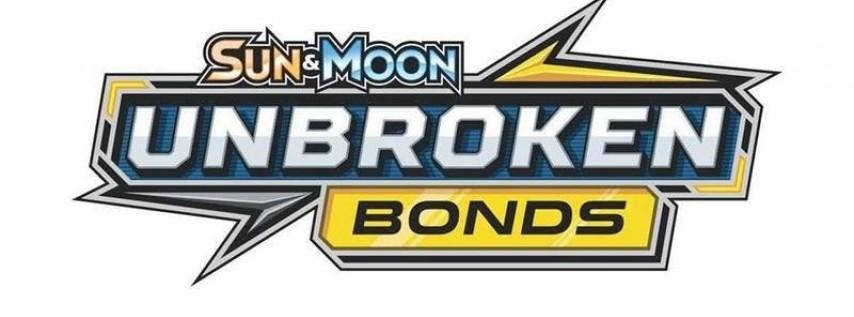 Pokémon League May Challenge