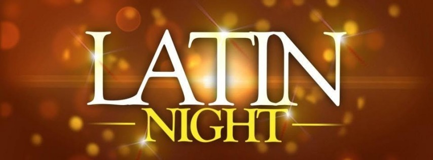 CINCO DE MAYO LATIN PARTY FREE ADMISSION FRIDAY NIGHT ROOFTOP PARTY   NEW YORK