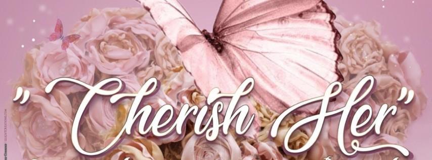 Cherish Her Mother's Day Brunch w/ Taj & Chef Kendall