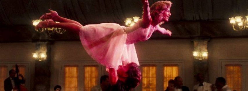 Dirty Dancing Mother's Day Brunch