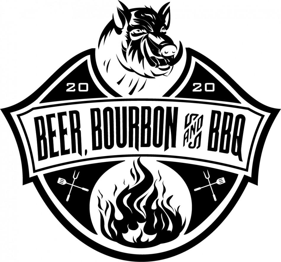 Timonium Beer, Bourbon & BBQ Festival