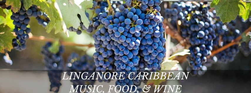 Linganore Caribbean Wine Festival- Get On The Bus!