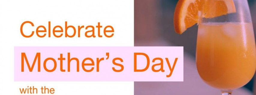 Mother's Day at TMA