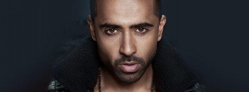Jay Sean at Shephard's Memorial Day Weekend Party 2019 (Saturday Only Pass)