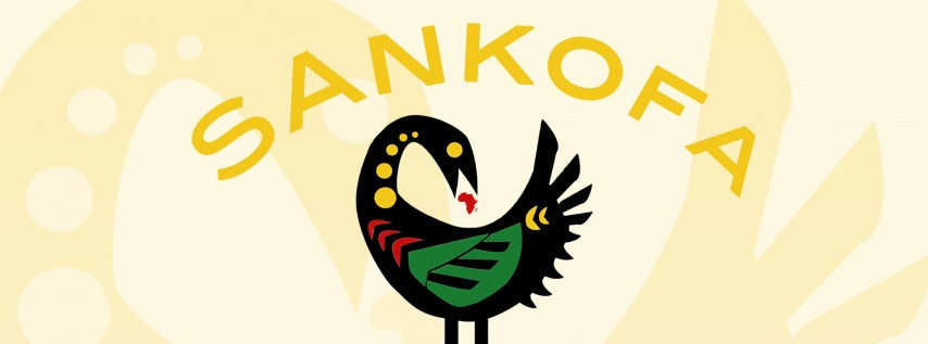 Sankofa Culture and Arts Festival