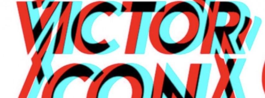 VictorCon 2019 (Vidcon Party)
