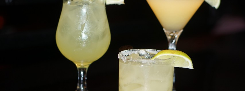 Cinco De Mayo $5 Margaritas