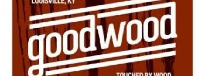GoodWood Brewing Company Beer Dinner: Touched By Wood