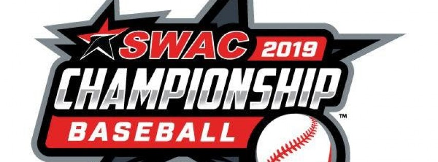 SWAC Baseball Championship New Orleans Watch Party