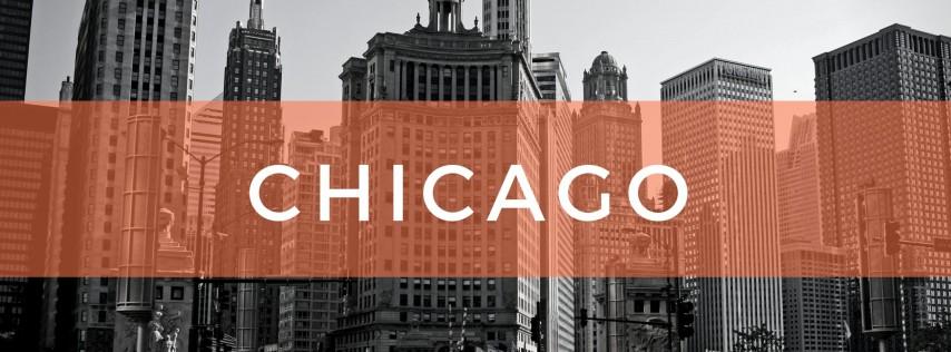 Conception Art Show - Chicago