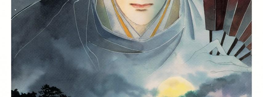 Artists on Artworks: Yamato Waki
