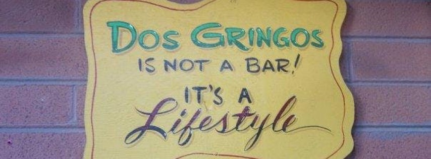 Cinco De Mayo at Dos Gringos