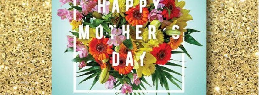 Mother's Day Gifts and Spring Specials just for You!
