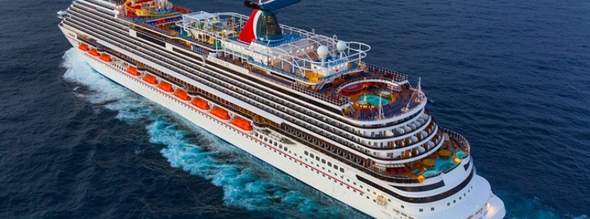 Treat Her Royally Mother's Day Cruise