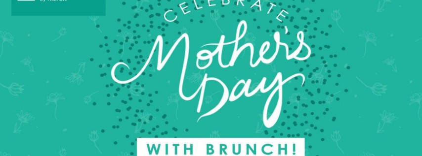 Mother's Day Brunch At Embassys Suites