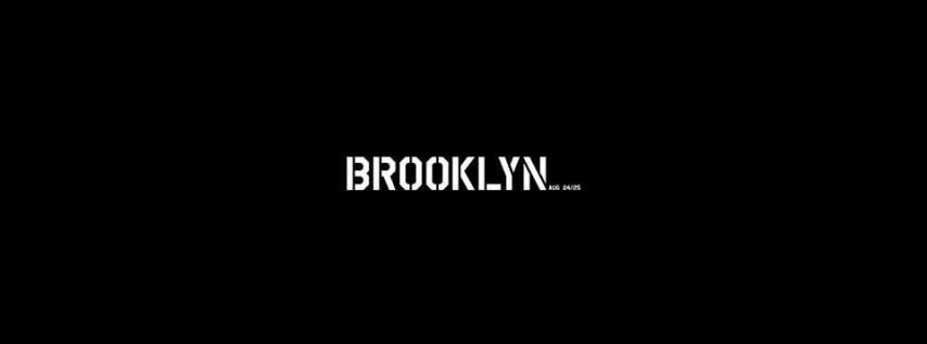 AFROPUNK Brooklyn 2019