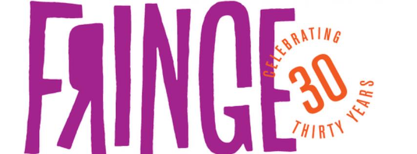 30th Annual Orlando International Fringe Festival