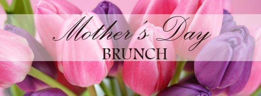 Mother's Day Grand Brunch Buffett