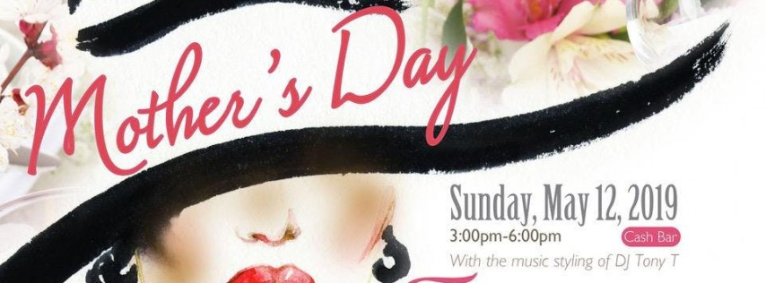 Fabulous Forum Feast on Mother's Day 2019