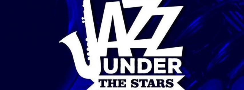 Jazz Under the Stars - Mother's Day Concert