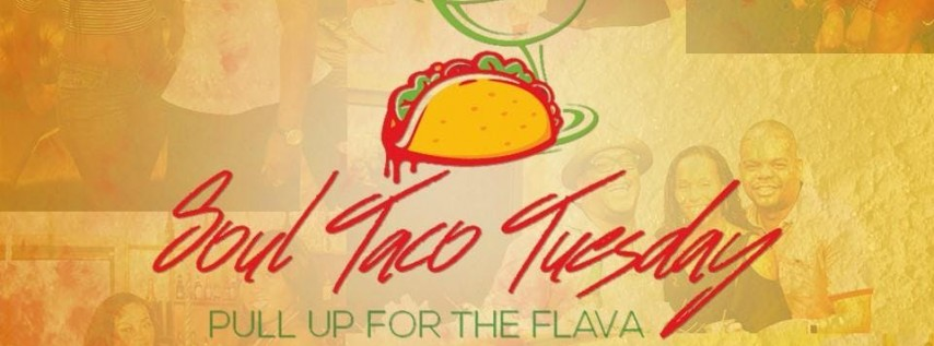 Soul Taco Tuesday at Fire House