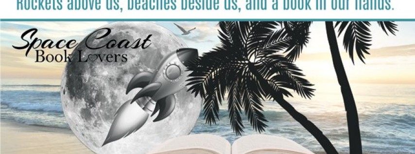 Space Coast Book Lovers 2019