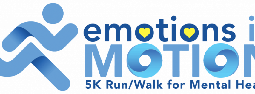 5K Run/Walk & Volleyball Tournament for Mental Health - Miami