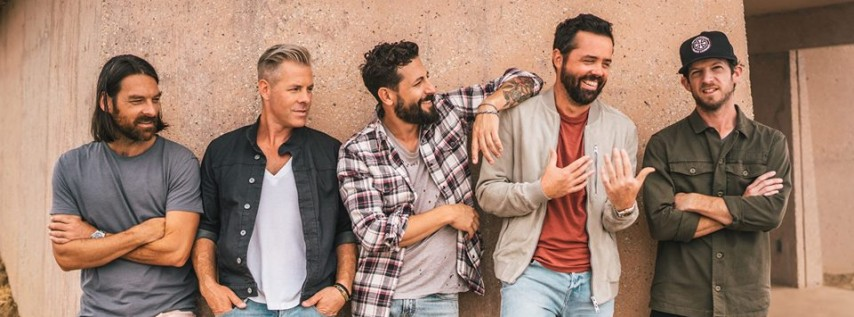 Old Dominion - SOLD OUT
