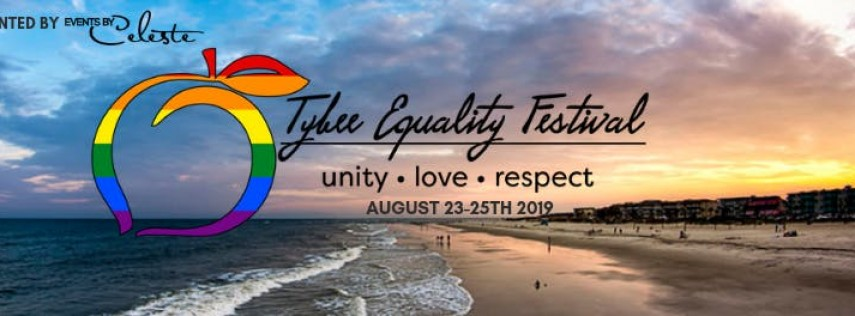 Tybee Island Equality Fest
