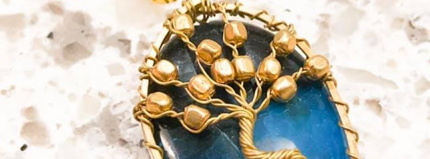 Mother Day Jewelry & Purse Trunk Sale