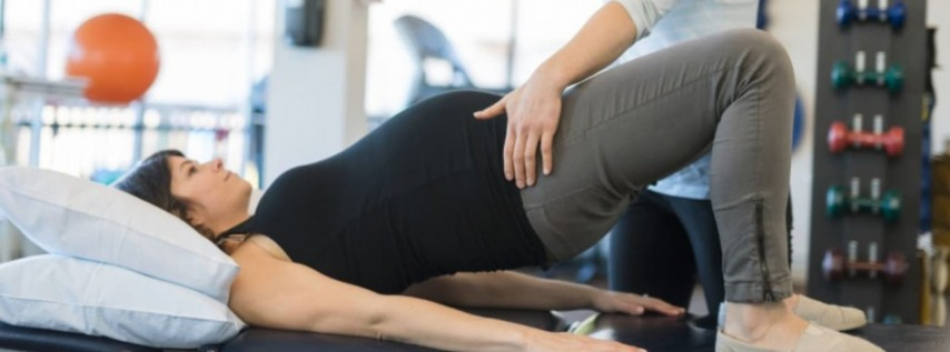 How to Train your Pelvic Floor