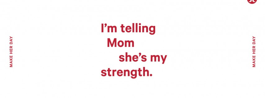 Mom + Me Yoga