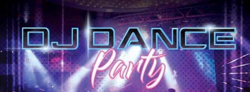 The Islands Biggest Dance Party with DJ Kaos