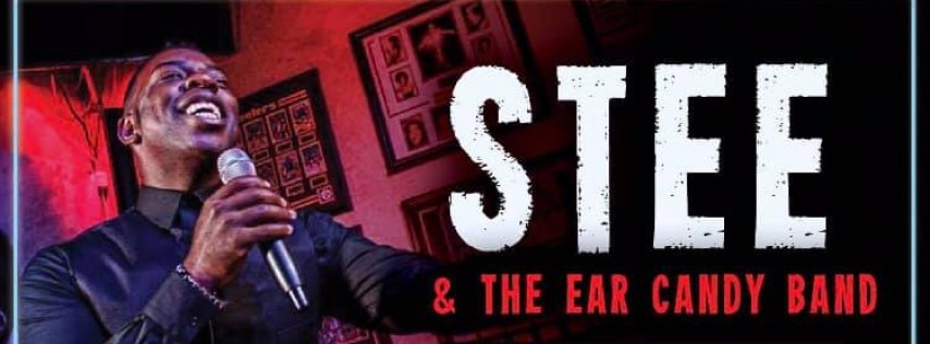 Stee & The Ear Candy