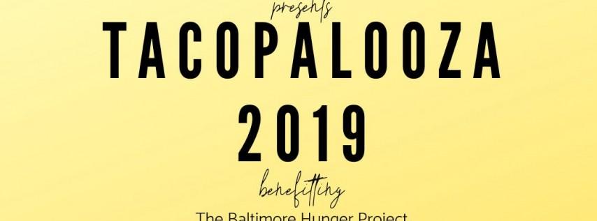 Tacopalooza 2019