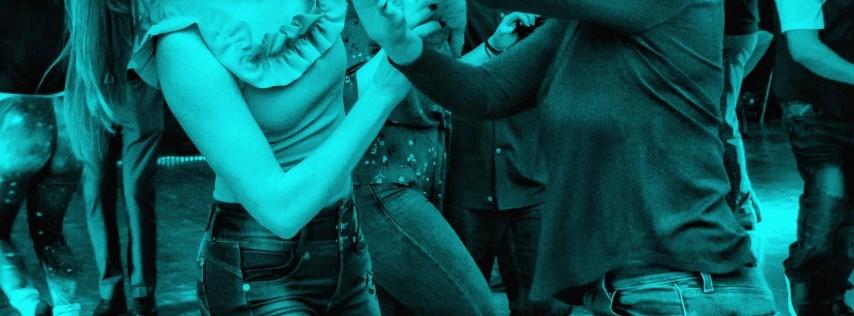 Sensual Bachata Workshops Feat. Chelsey Owen of Meraki Dance Company