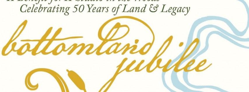 Bottomland Jubilee
